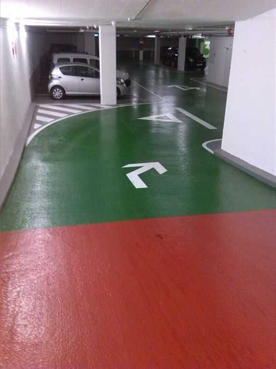 Pintado-parking-BSM-Calle-Badajoz
