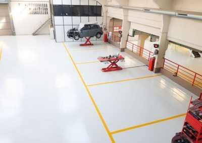 pintado-taller-coches