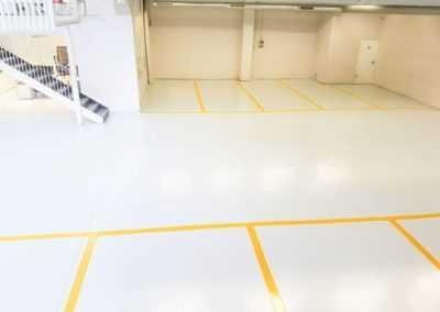 pintado-garage-privado