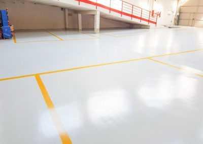 pintado-pavimento-garage