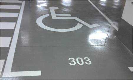 pintura-industrial-en-pavimento