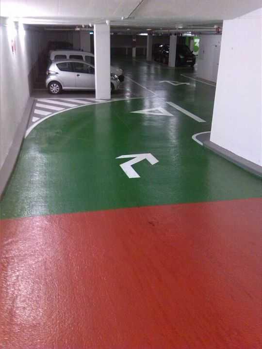 Pintado-parking-BSM-Calle-Badajoz