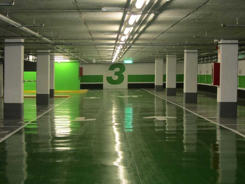 Pintado-parking-BSM-Hortal.-El-Carmel