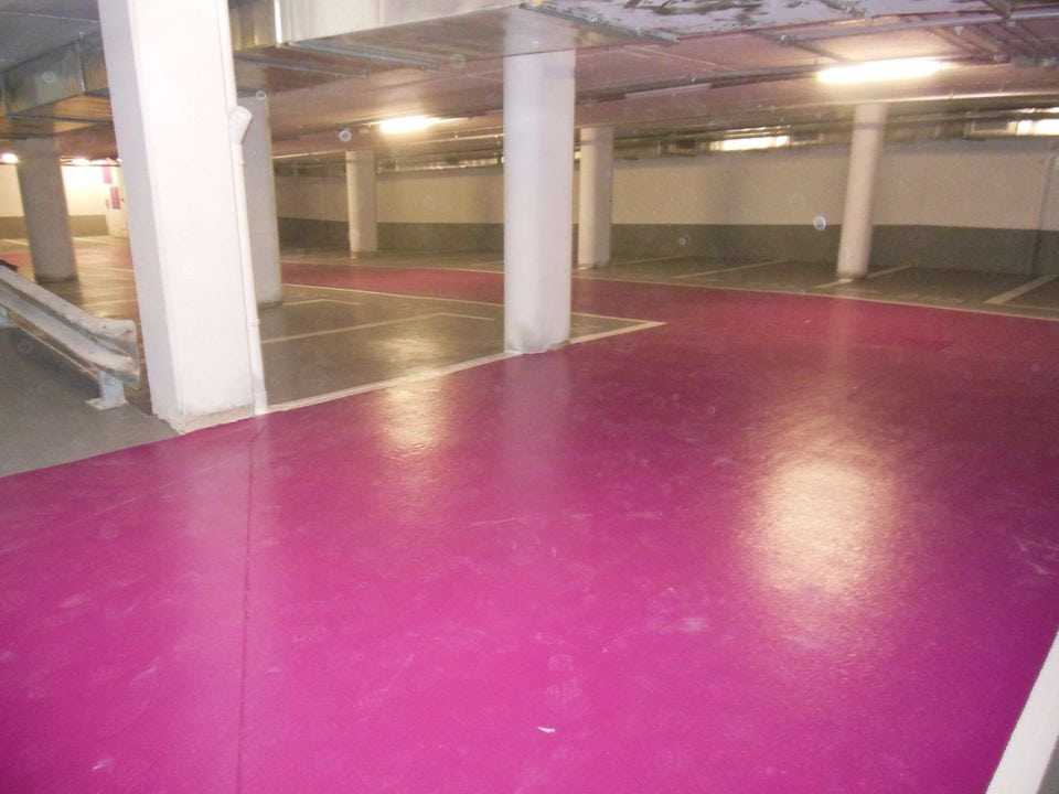 PINTADO-PARKING-BSM-MARQUES-DE-MULHACEN