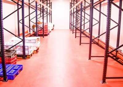 Pintar-suelos-industriales-Carrefour