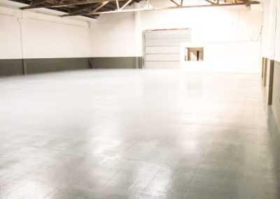 pavimentacion-continua-gris