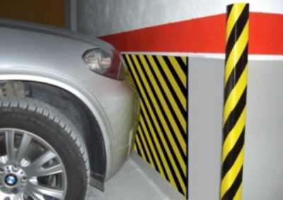 proteccion-parking-instalada