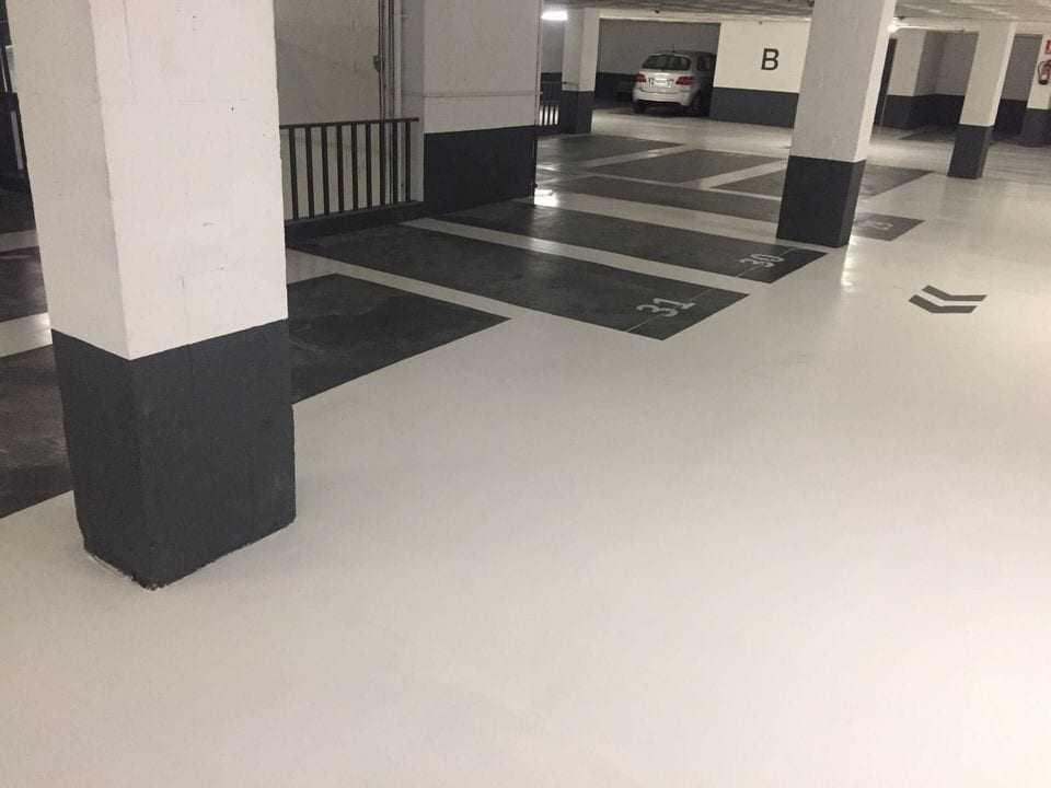 parking-pintura-plastica-pi-i-molist