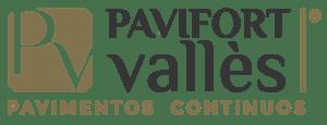 Pavifort Vallés Barcelona