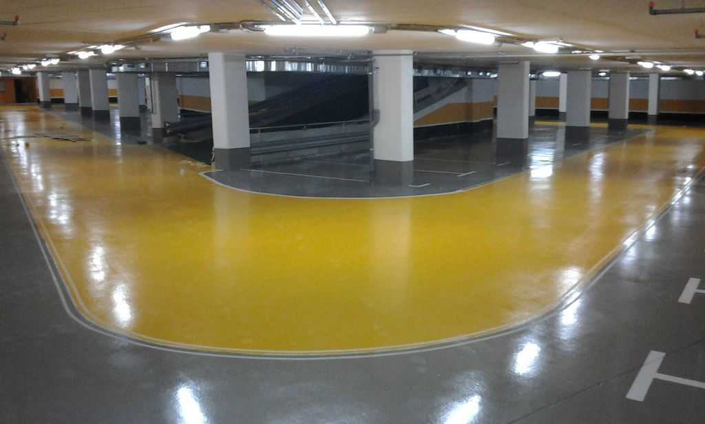 PINTADO-PARKING-PLAZA-NAVAS-TAUYCESA