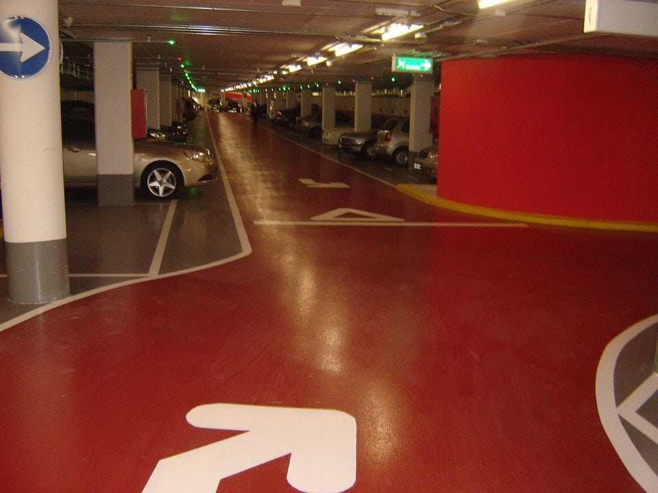 pintado-parking-bsm-general-mitre