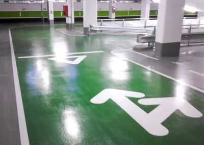 pintado-parking-bsm-plaza-navas