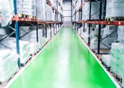 pintado-cunipic-pintura-verde