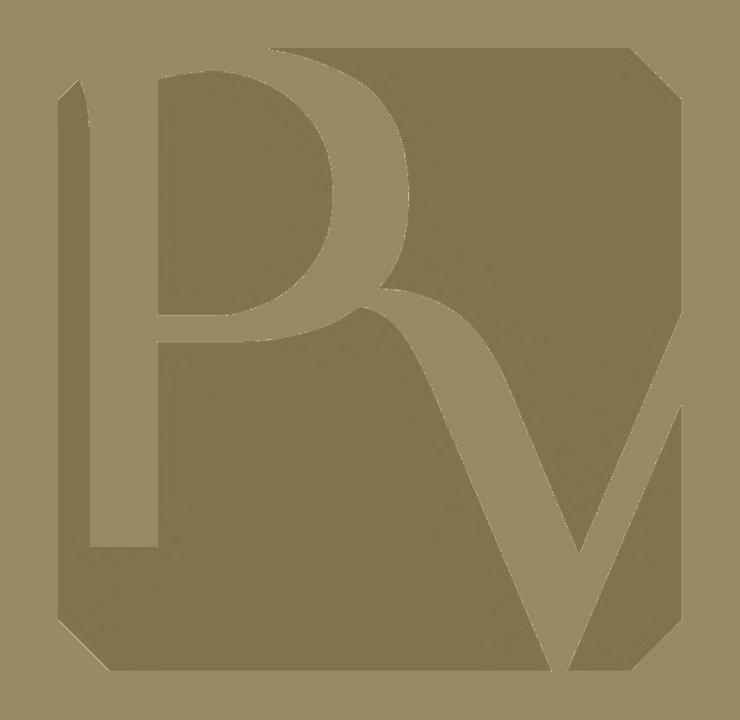 Pavifort Vallés - Pavimentos continuos