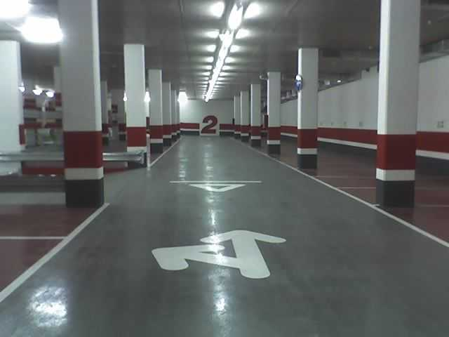 pintado-parking-miquel-ferra